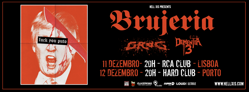 brujeria-grog-dementia-13-portugal-hell-xis