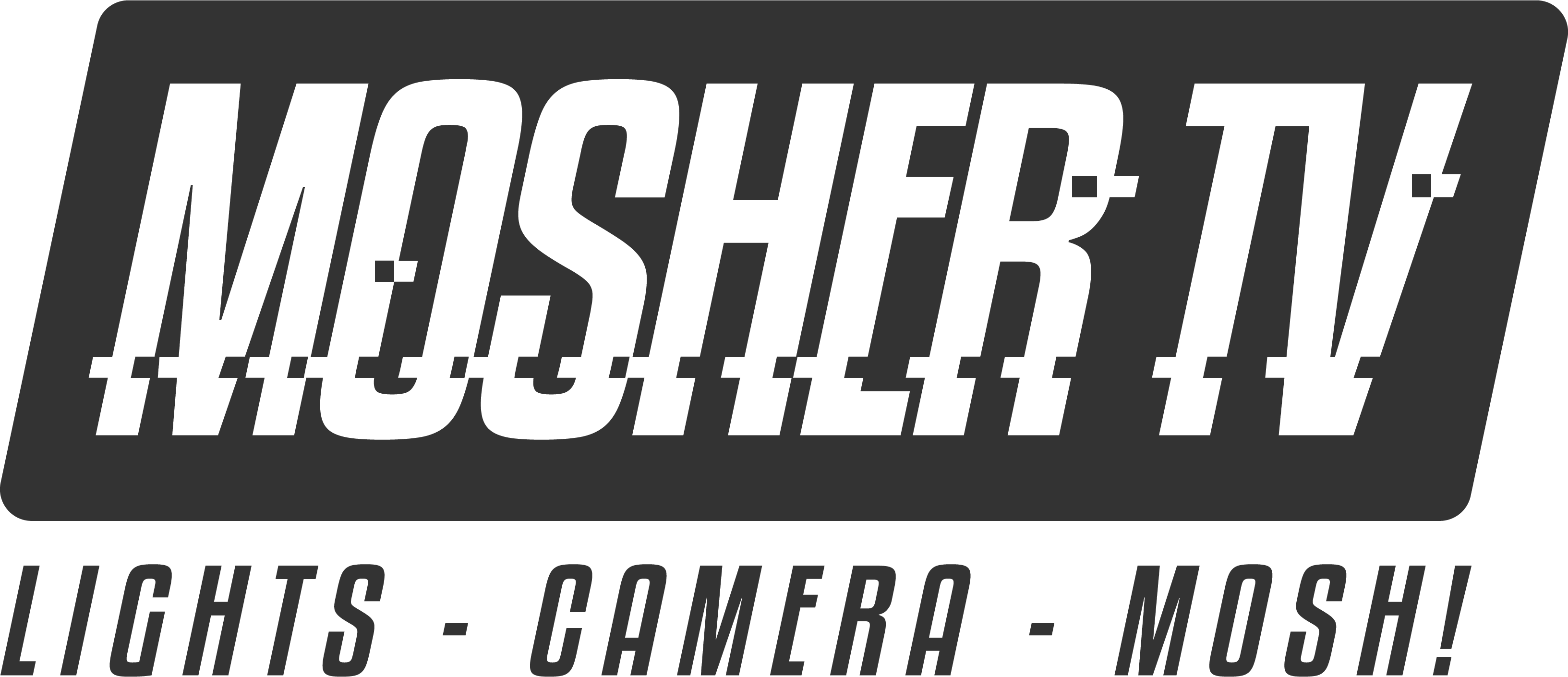 mosher tv full@4x